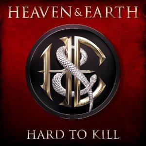 Heaven&Earth_HardToKill