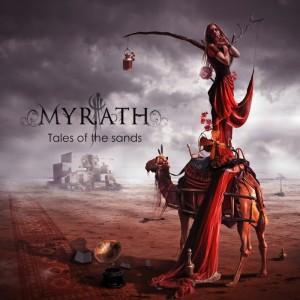 Myrath_TalesoftheSand