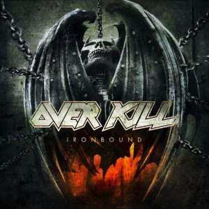 Overkill_Ironbound
