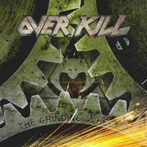 Overkill_TheGrindingWheel
