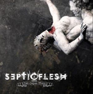 Septicflesh_TheGreatMass