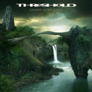 Threshold_LegendsOfTheShires