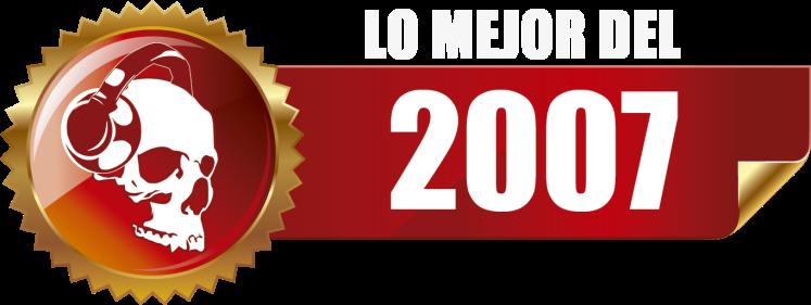 Top_2007