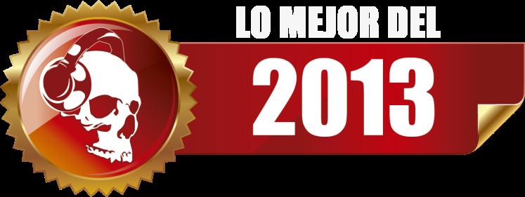 Top_2013
