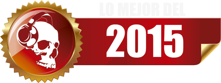 Top_2015
