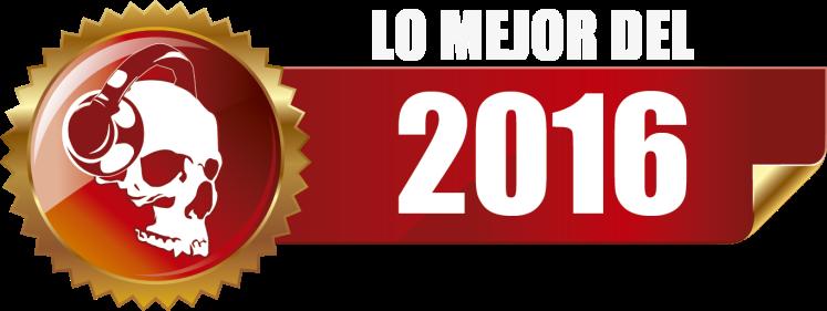 Top_2016