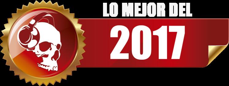 Top_2017